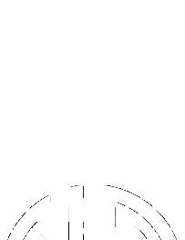 han_nin_logo2